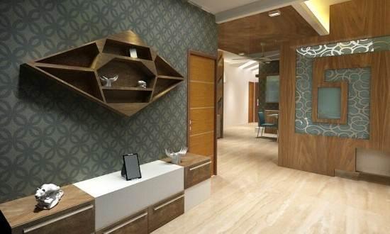 Superieur Interior Designer