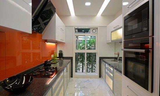 Team Of Architect, Interior Designer In Jaipur & Best Home