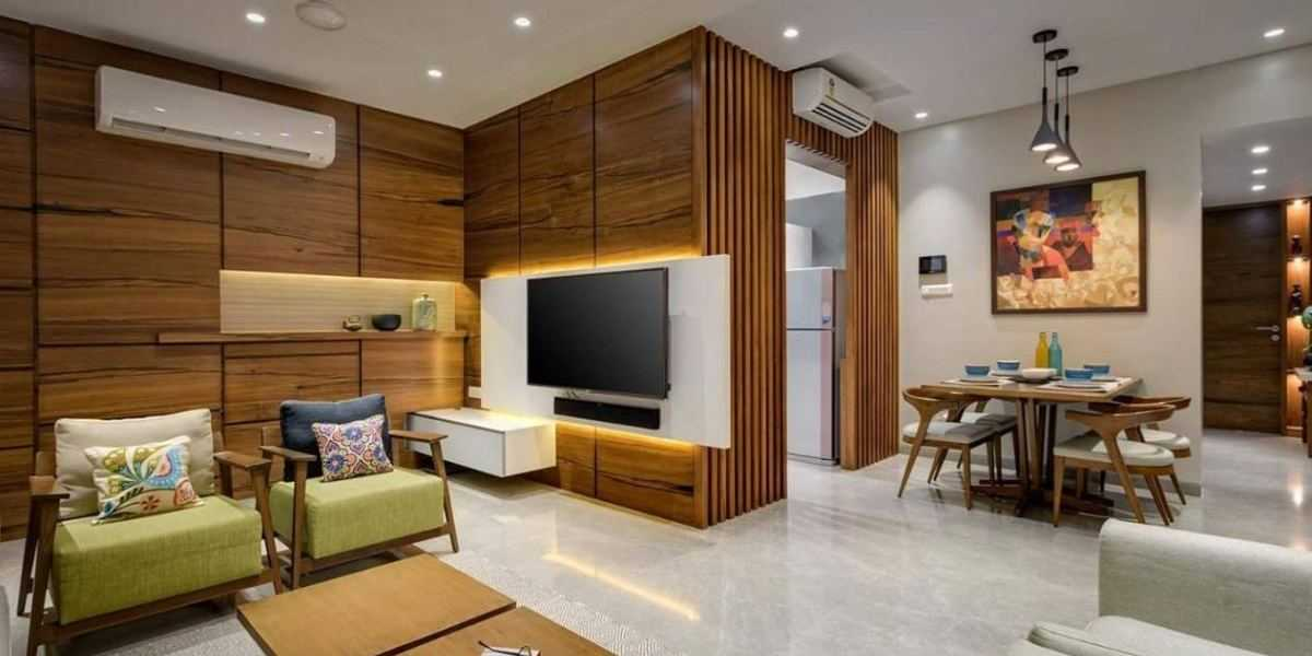 Interior Design In Jaipur
